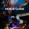 Canadian Music Venue Guide