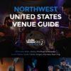 northwest musician venue guide