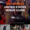 SW-USA Venue Guide