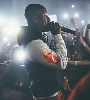 rap hiphop musician resources
