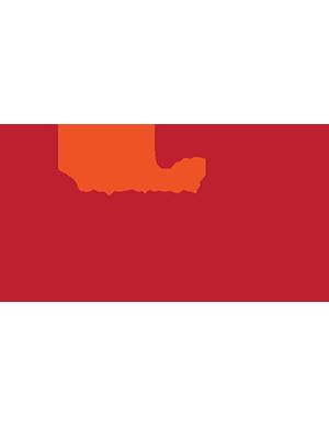 indie streaming pack